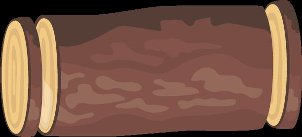 slice cookies